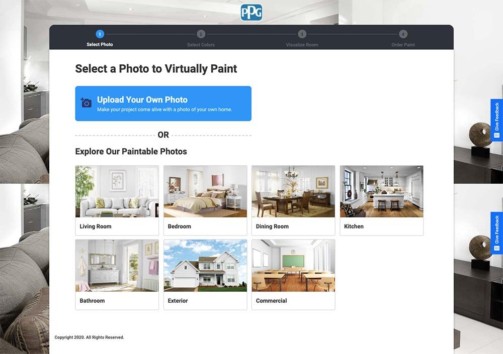 virtually-paint