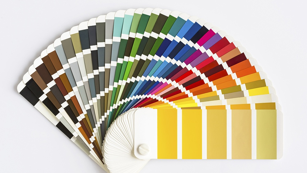 commercial-paint-color
