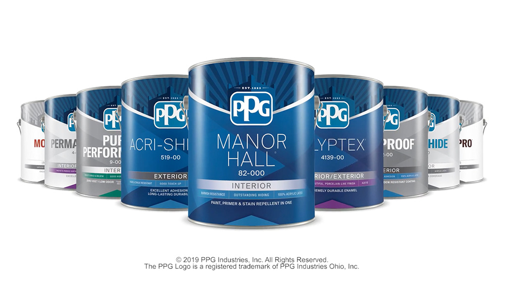 ppg-industry-positioning