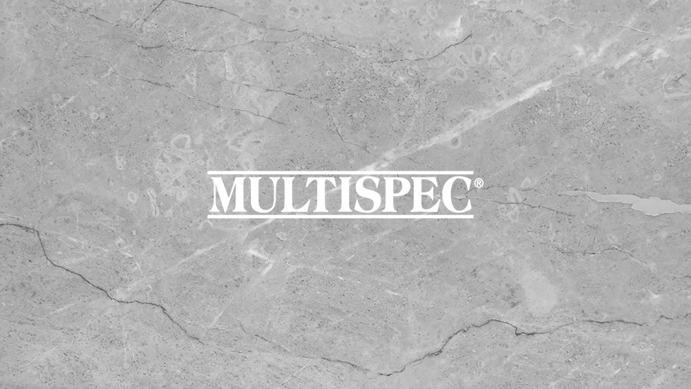 surfaces-multispec